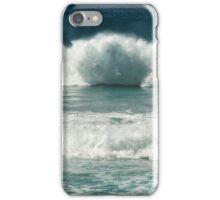 D'Estrees Bay, Kangaroo Island iPhone Case/Skin
