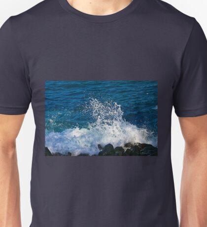 All Ashore! Unisex T-Shirt