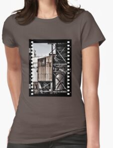 Industrial Tee T-Shirt
