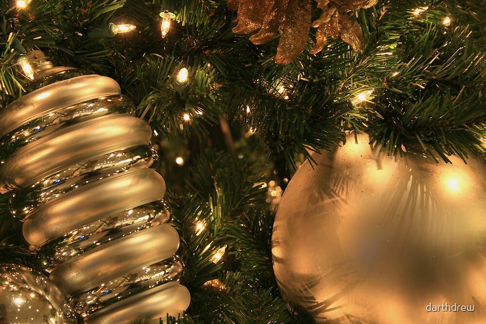 Ornaments 3 by darthdrew