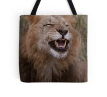 Cheese! Tote Bag