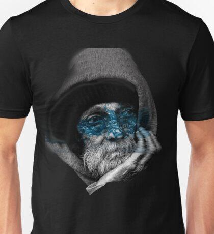 God's Children Unisex T-Shirt