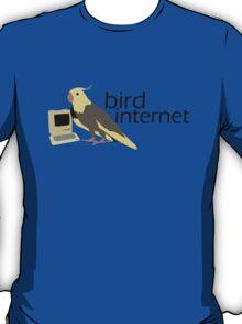 Best idea! T-Shirt