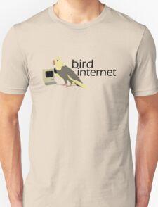 Best idea! Unisex T-Shirt