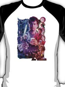 BURBS T-Shirt