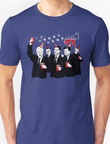 Democratic Party T-Shirt