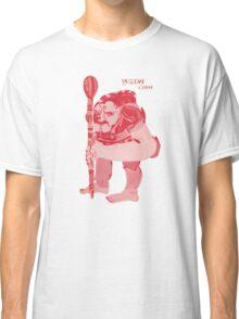 Yezda Urfa - Boris Classic T-Shirt