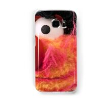 Animal Samsung Galaxy Case/Skin