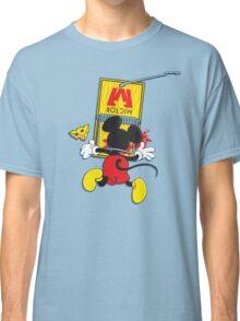 Mousetrap Classic T-Shirt
