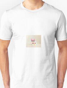 Biznis Kitty T-Shirt