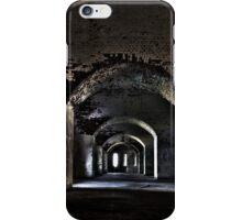 Fort Warren iPhone Case/Skin