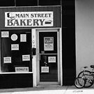 Fresh Donuts by © Joe  Beasley IPA