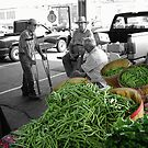Beans for sale by © Joe  Beasley IPA