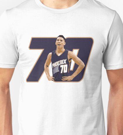 That 70 Guy! Unisex T-Shirt