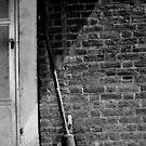 Post Hole Digger by © Joe  Beasley IPA