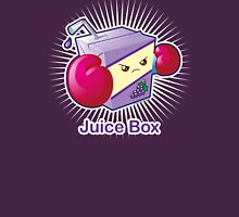 Cute Pun: Juice Box Unisex T-Shirt