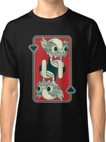 Headgame red Classic T-Shirt