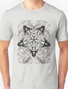 Occult symbols T-Shirt