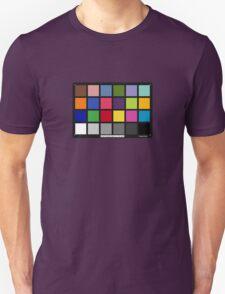 photographer's friend Unisex T-Shirt