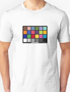 photographer's friend T-Shirt