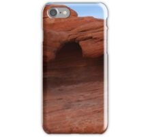 TVoF 2 iPhone Case/Skin