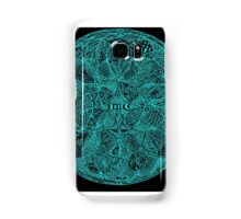 11:11 The Consciousness Shift Samsung Galaxy Case/Skin