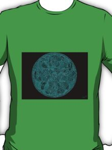 11:11 The Consciousness Shift T-Shirt