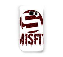 Stride Misfit Samsung Galaxy Case/Skin