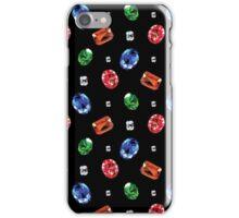 As precious as Gems iPhone Case/Skin