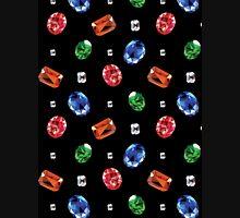 As precious as Gems Unisex T-Shirt