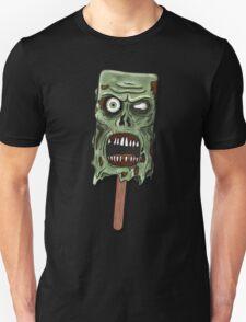 ARGH Cream T-Shirt