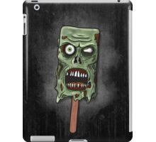 ARGH Cream iPad Case/Skin