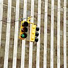 Traffic Lights by 945ontwerp