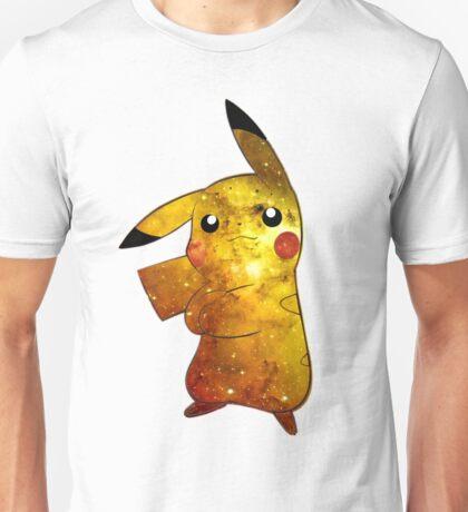 PIKA! Unisex T-Shirt
