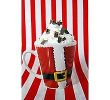 Holiday Cheer Photographic Print