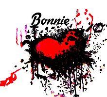 Team Bonnie by KirstyBarnett