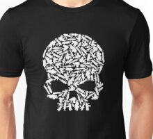 Imperial Truth Unisex T-Shirt
