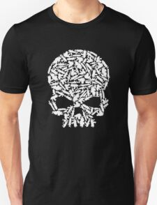 Imperial Truth T-Shirt