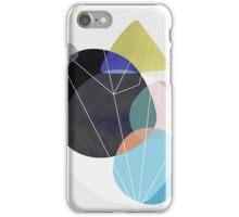 Graphic 173 iPhone Case/Skin