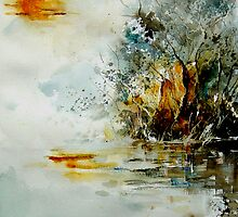 watercolor200505 by calimero