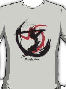 Musashi Wear 2 T-Shirt
