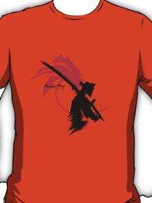 Musashi Wear 3 T-Shirt