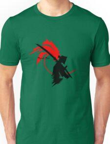 Musashi Wear 3 Unisex T-Shirt