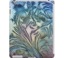 Rainbow Ice iPad Case/Skin