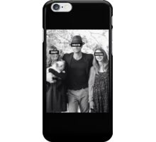 AHS Murder House Iphone case  iPhone Case/Skin