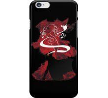 Din's Fire iPhone Case/Skin