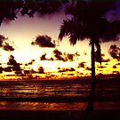 MauiLove by xposepix