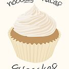 Nobody Hates Cupcakes [CREAM] by Styl0