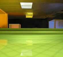 Coloured Boxes by Rossco9