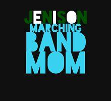 Jenison Marching Band Mom Unisex T-Shirt